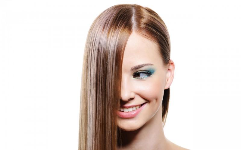 20111231195145738 - Τα καλύτερα tips για super ίσια μαλλιά