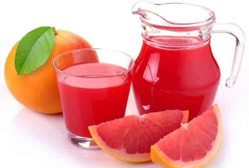 grapefruitdiet - Οι τροφές που καταπολεμούν την κυτταρίτιδα